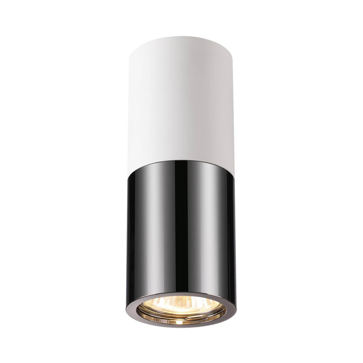 Потолочный светильник Odeon Light Duetta 3834/1C