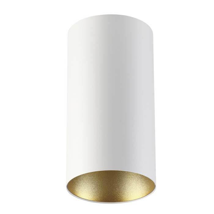 Потолочный светильник Odeon Light Prody 3556/1C все цены
