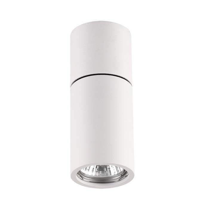 Светильник Odeon Light 3582/1C Hightech