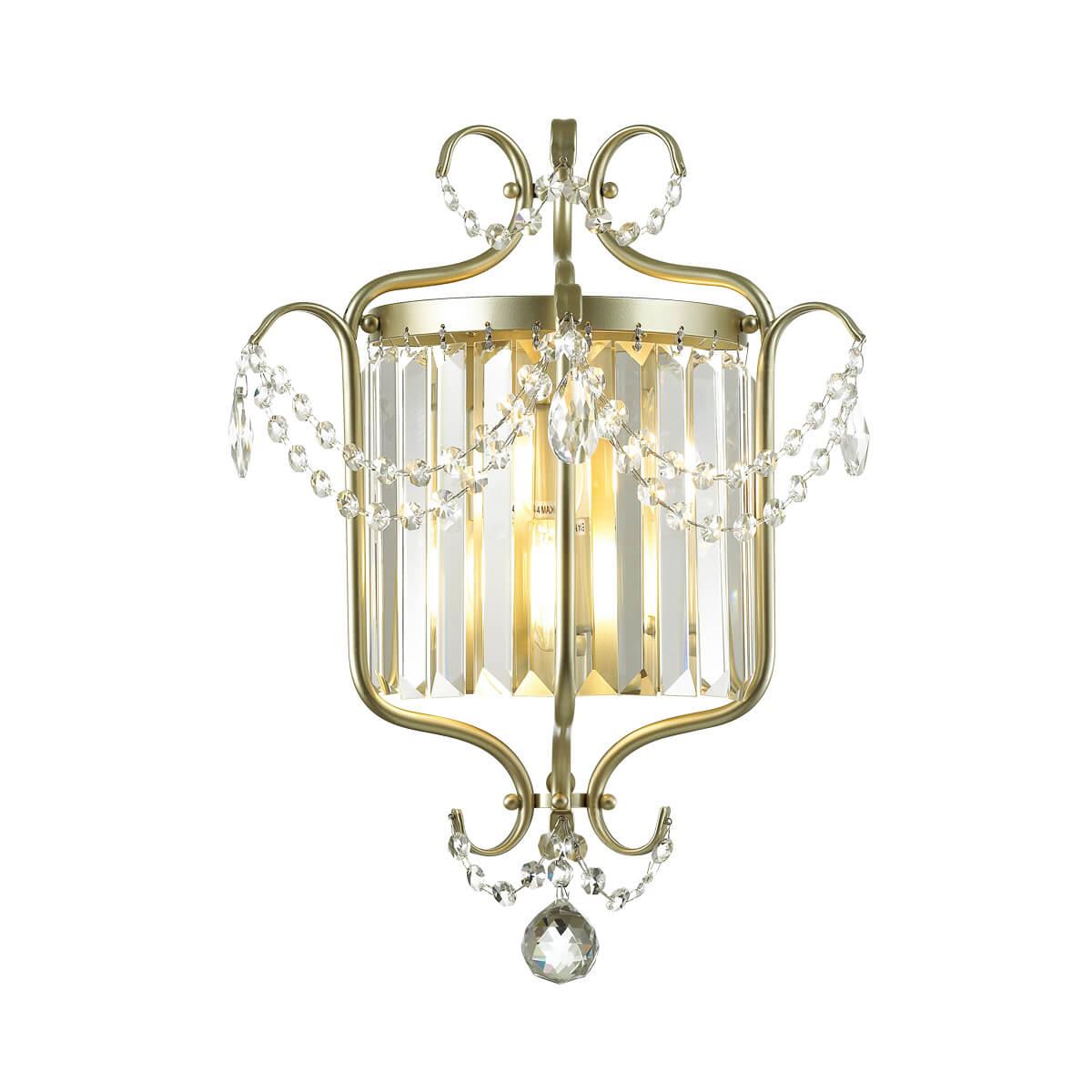 Светильник Odeon Light 4686/2W Classic