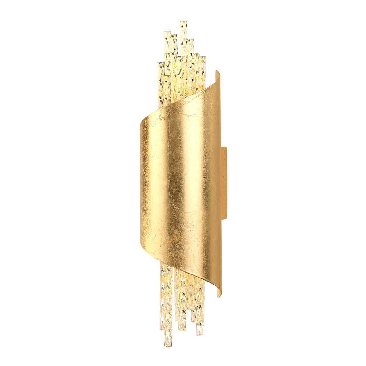 Светильник Odeon Light 3901/5W L-vision недорого