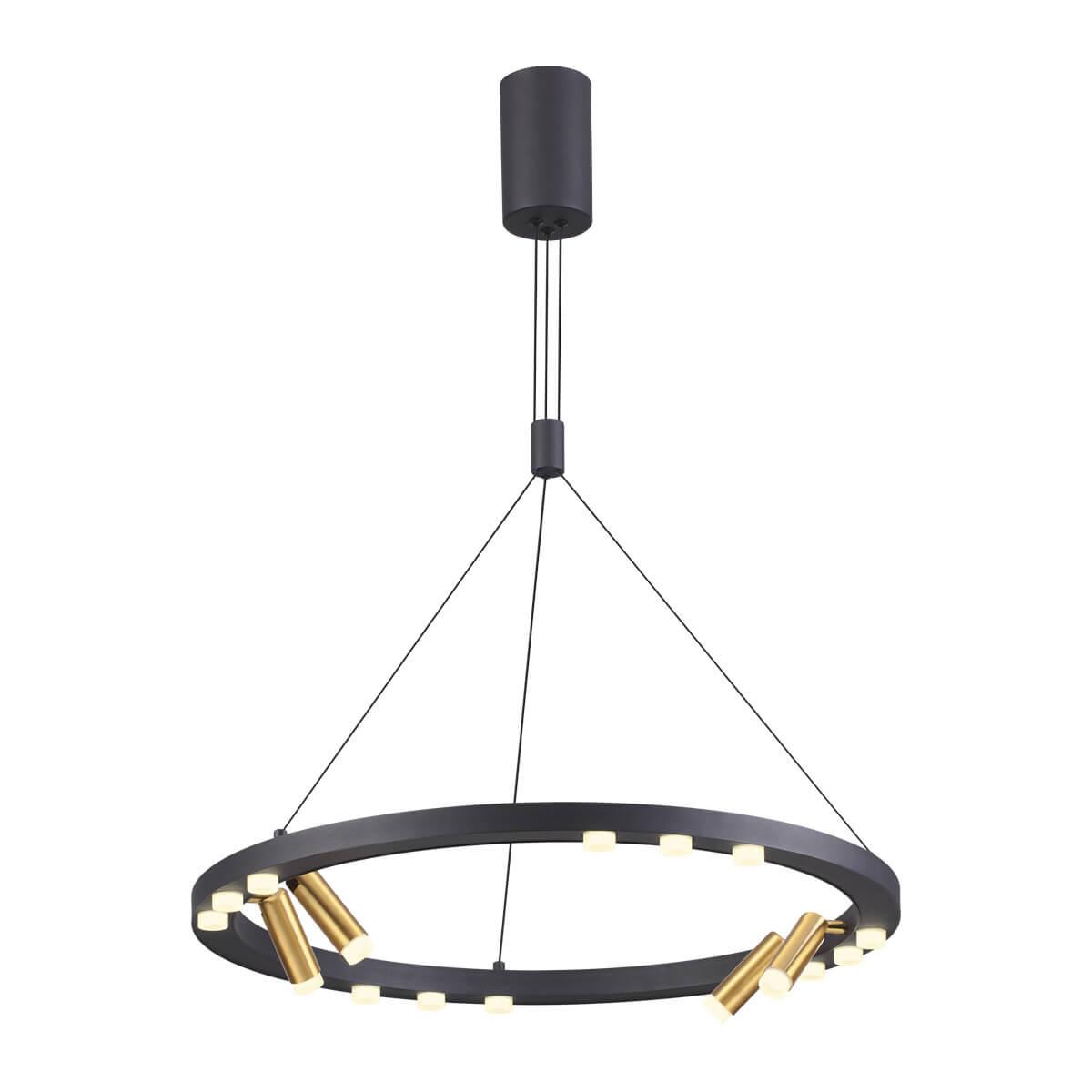 Светильник Odeon Light 3918/48L L-vision недорого