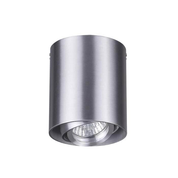 Потолочный светильник Odeon Light Montala 3576/1C потолочный светильник odeon light holger 2746 3c