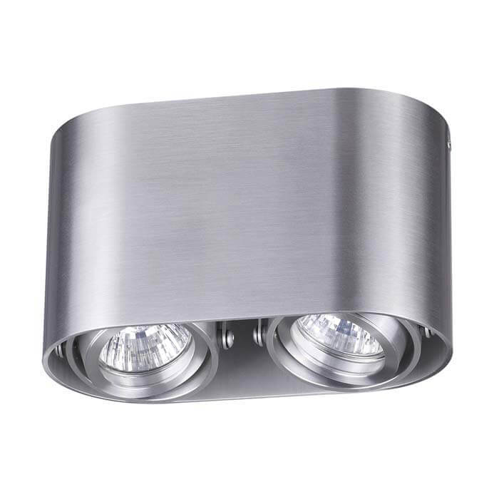 Потолочный светильник Odeon Light Montala 3576/2C потолочный светильник odeon light holger 2746 3c