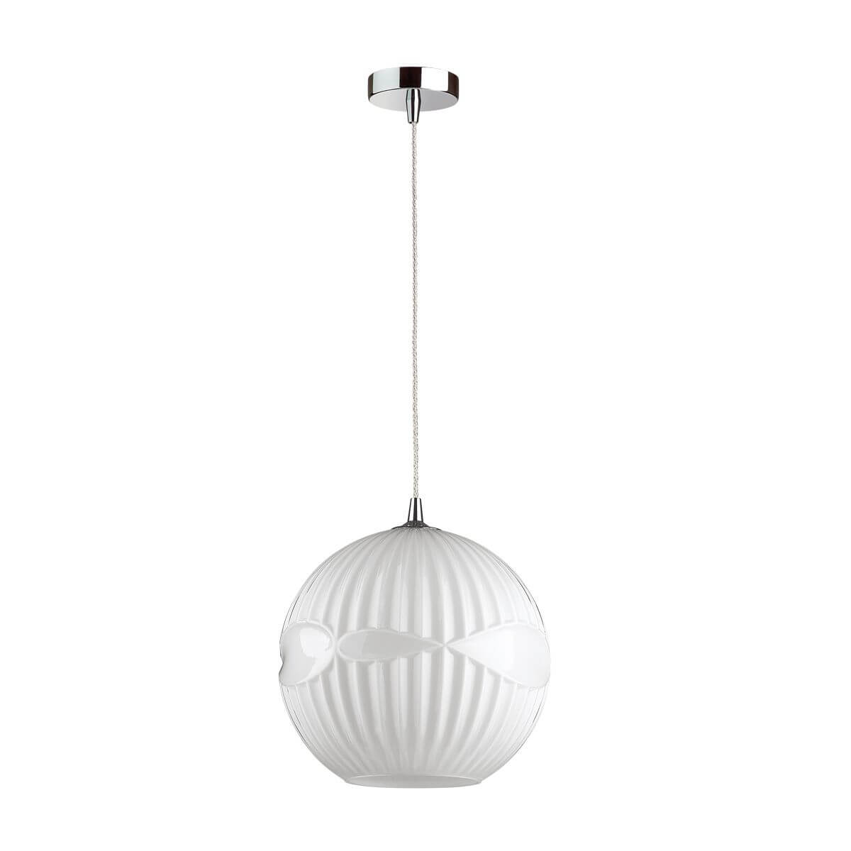 Светильник Odeon Light 4749/1 Pendant светильник odeon light 4140 1 pendant