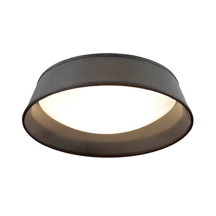 Светильник Odeon Light 4158/3C Classic цена 2017