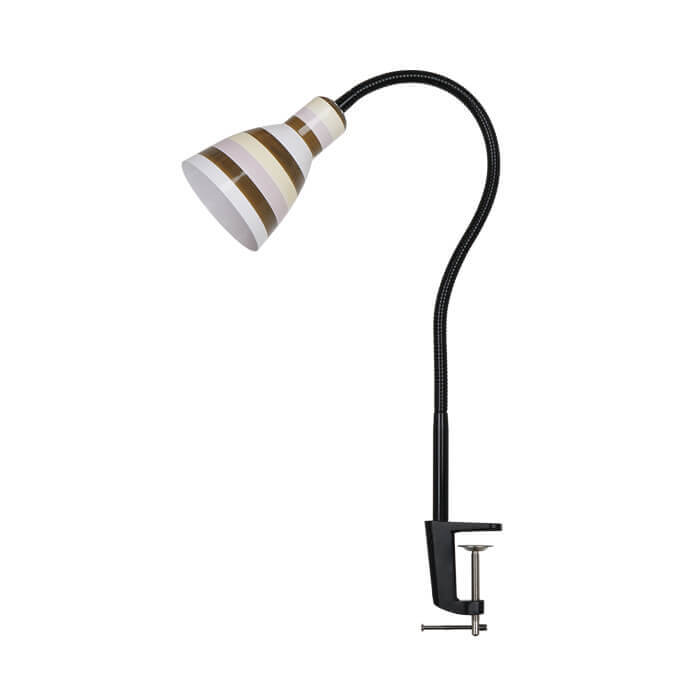 Настольная лампа Odeon Light Pika 3371/1T настольная лампа коллекция pika 2594 1t черный цветной odeon light одеон лайт