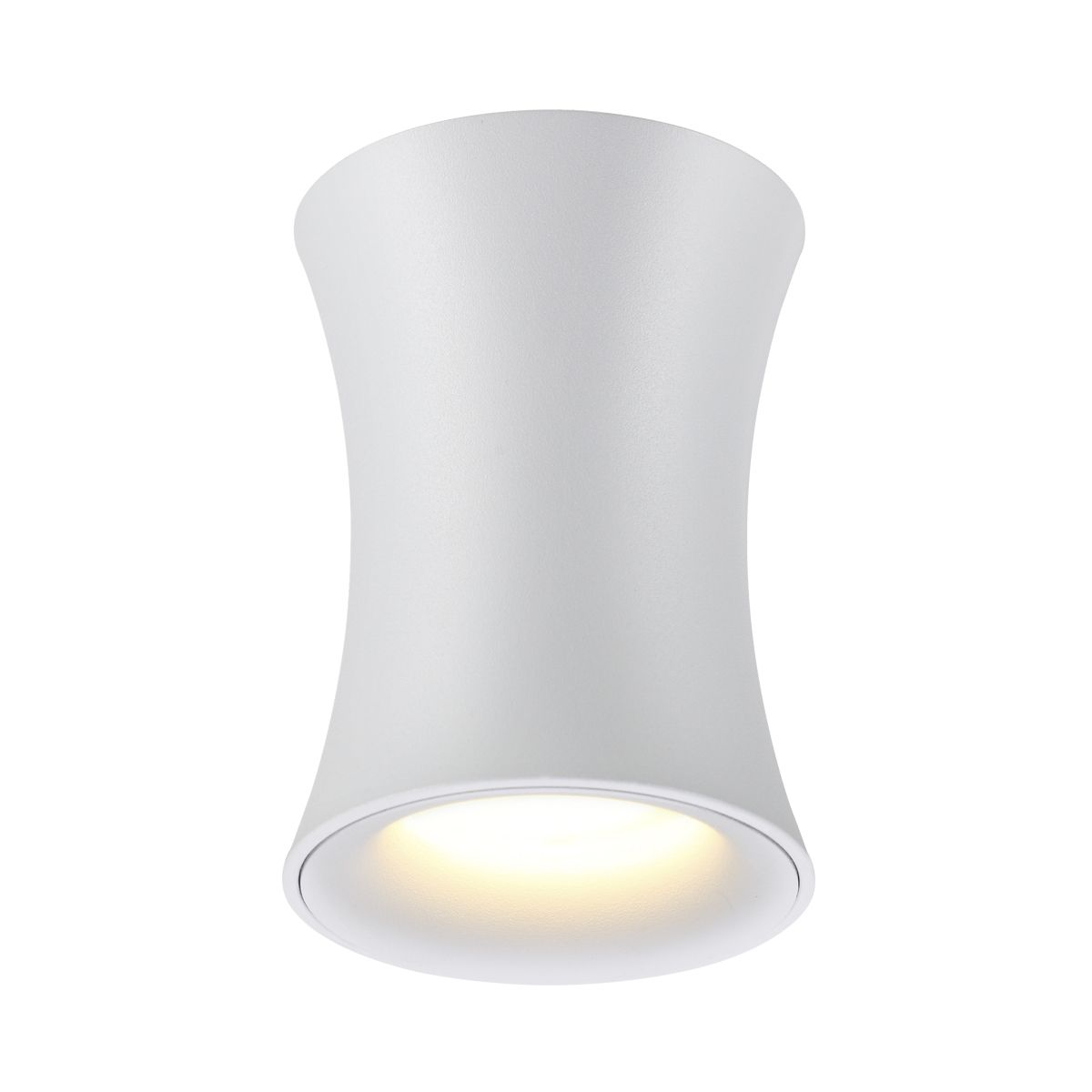 Светильник Odeon Light 4271/1C Hightech