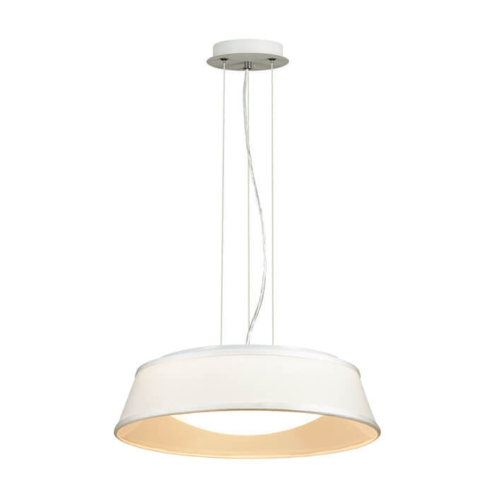 Подвесной светильник Odeon Light Sapia 4157/3 odeon light osorno 2664 3