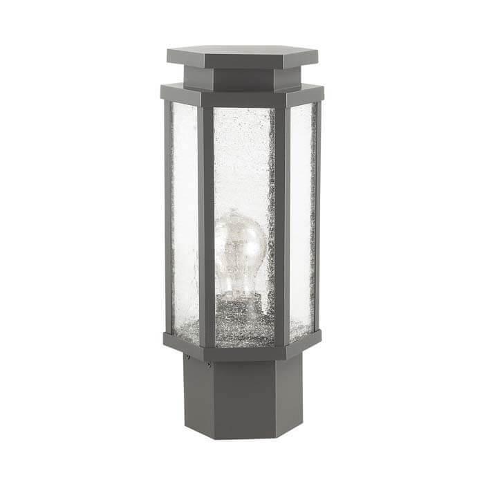 Светильник Odeon Light 4048/1B Nature светильник настенно потолочный odeon light minkar 2443 1b