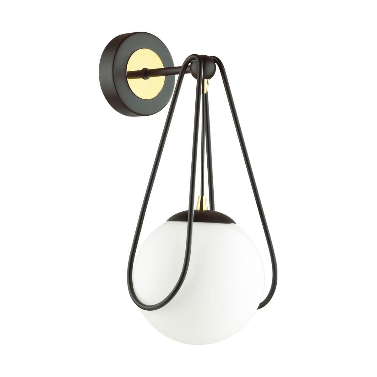 Бра Odeon Light 4268/1W Modern