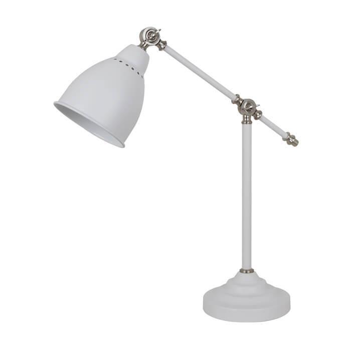 Настольная лампа Odeon Light 3372/1T Standing