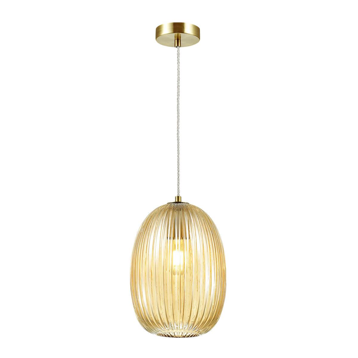 Светильник Odeon Light 4704/1 Pendant светильник odeon light 4702 1 dori
