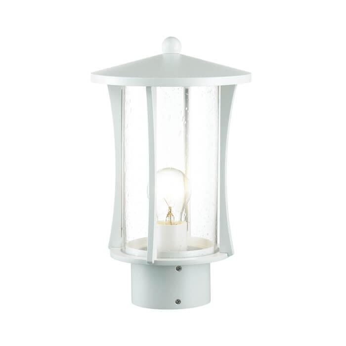 Светильник Odeon Light 4173/1B Nature светильник настенно потолочный odeon light minkar 2443 1b
