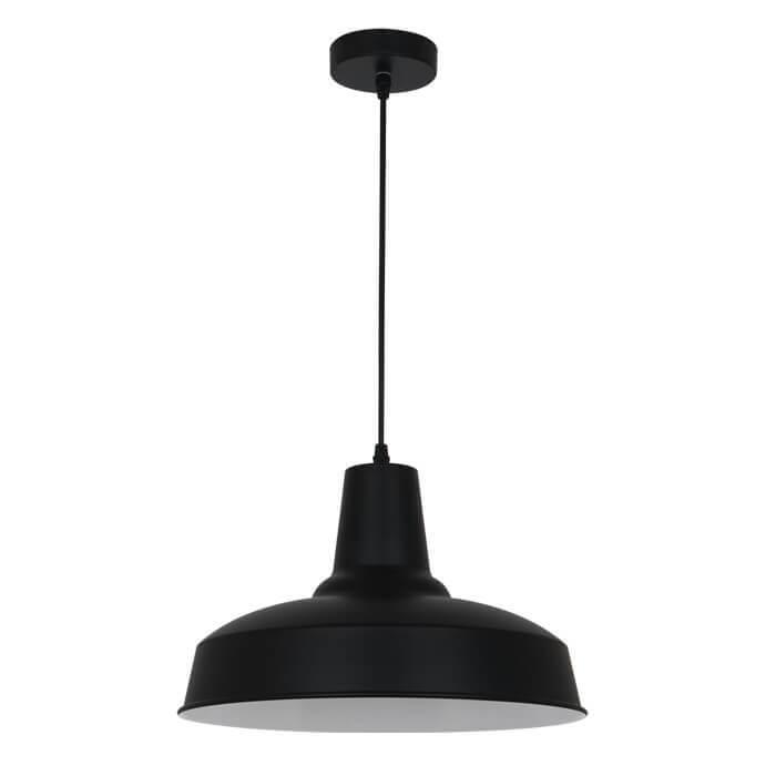 Светильник Odeon Light 3361/1 Bits