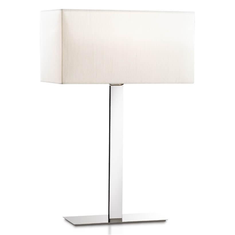 цена на Настольная лампа Odeon Light 2421/1T Norte