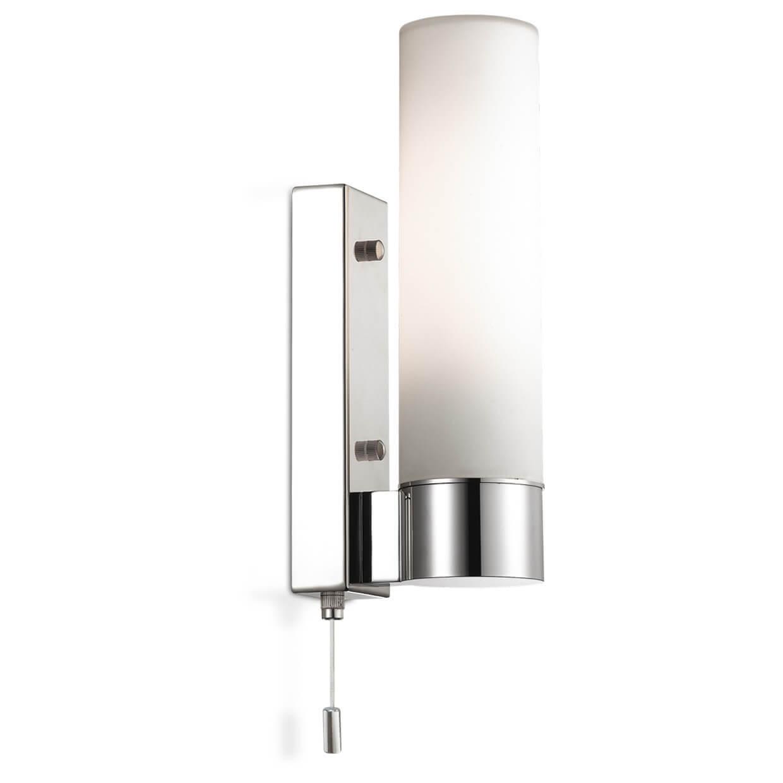 Подсветка для зеркал Odeon Light 2660/1W Drops