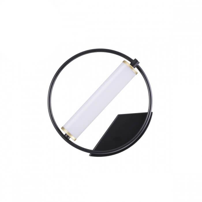 Светильник Odeon Light 3905/6WL L-vision
