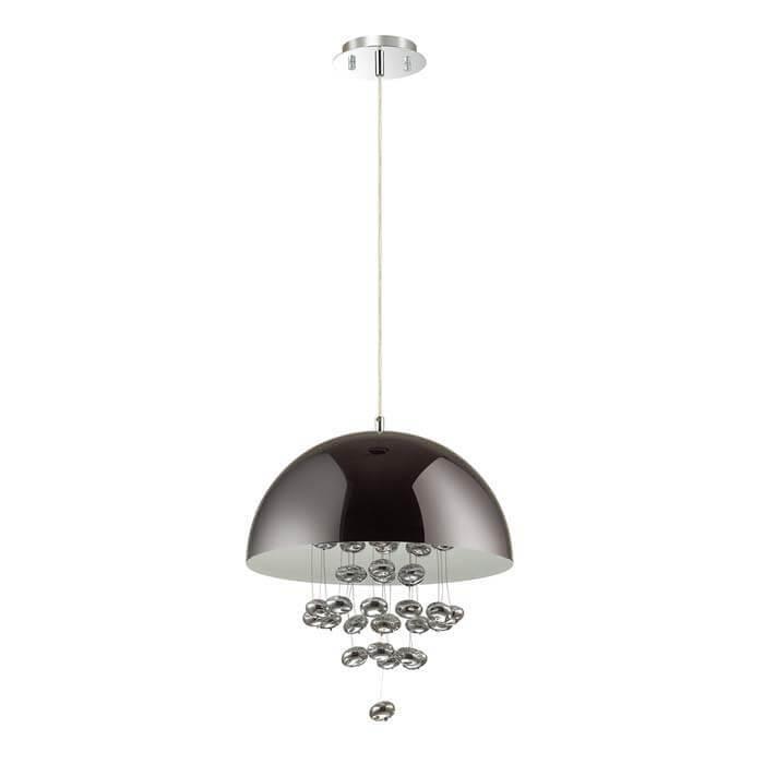 Подвесной светильник Odeon Light Nube 3980/4 цена 2017