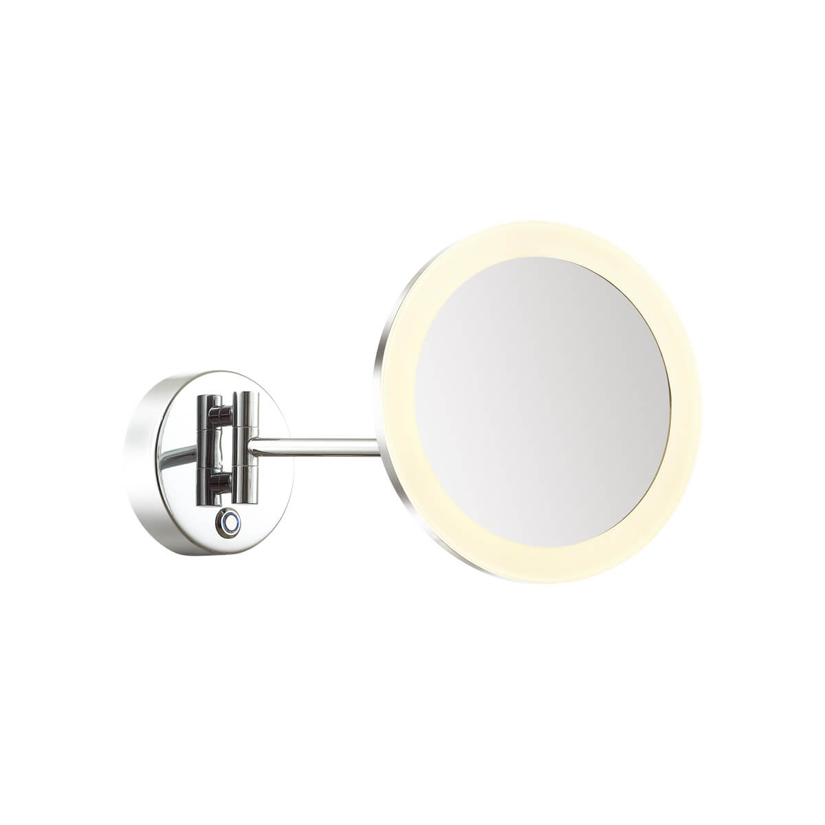 Светильник Odeon Light 4678/6WL Mirror