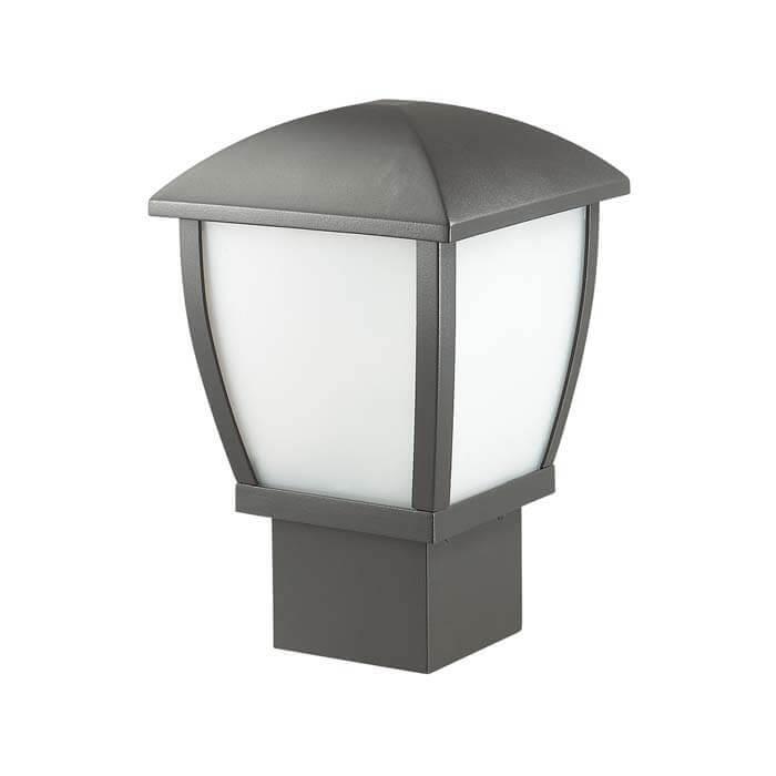 Светильник Odeon Light 4051/1B Nature светильник настенно потолочный odeon light minkar 2443 1b
