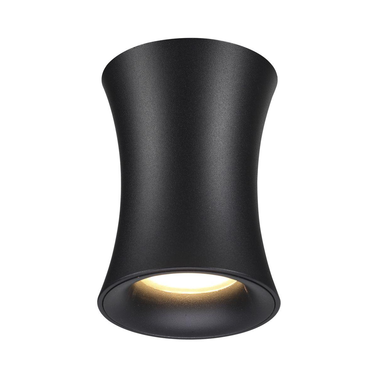 Светильник Odeon Light 4272/1C Hightech