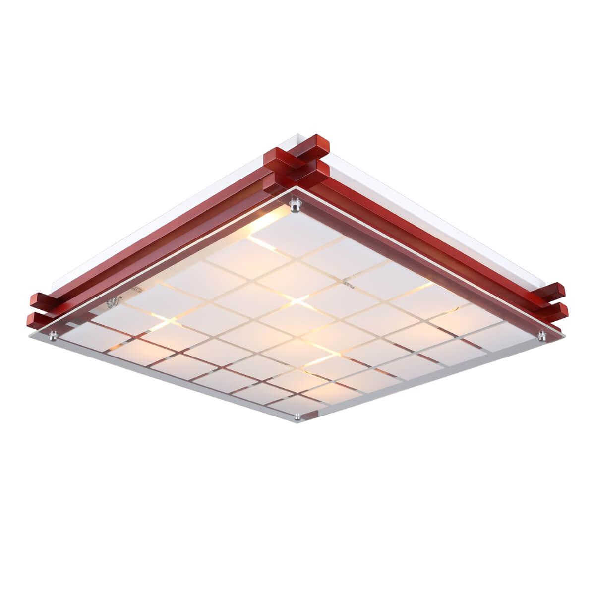 Потолочный светильник Omnilux OML-40527-04 цены онлайн
