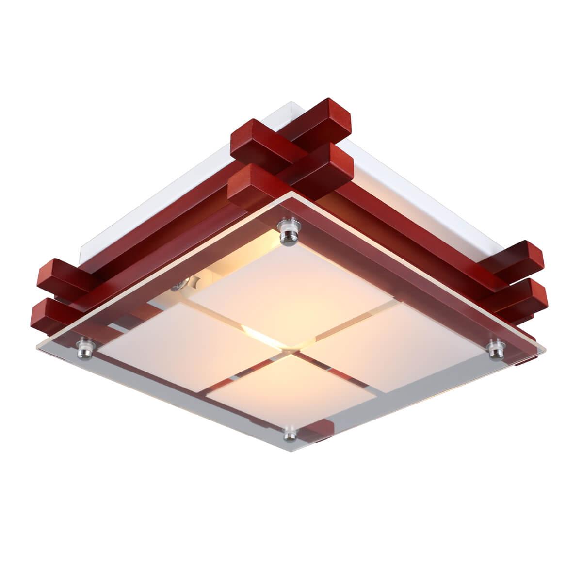 Настенный светильник Omnilux OML-40527-01 цены онлайн