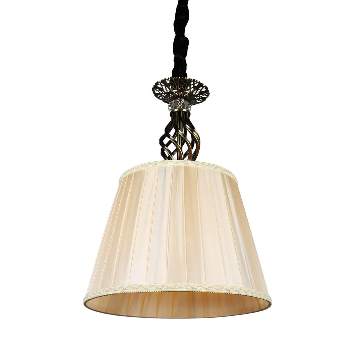 Подвесной светильник Omnilux Belluno OML-79116-01