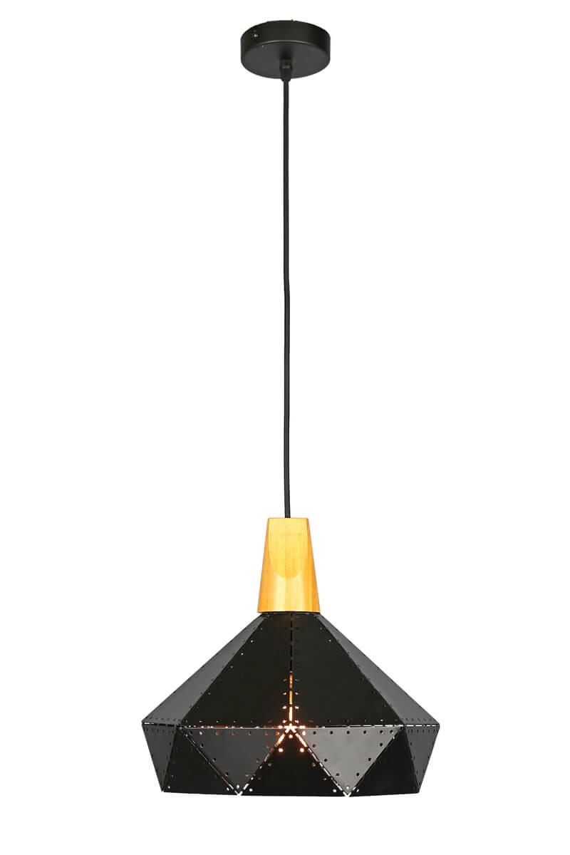 Подвесной светильник Omnilux OML-90306-01 все цены