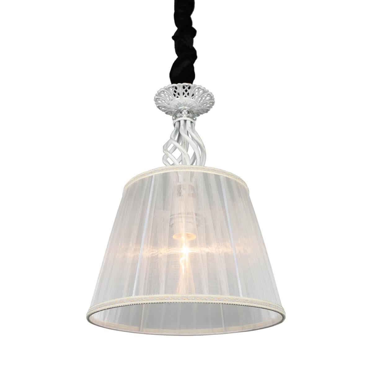 Подвесной светильник Omnilux Belluno OML-79106-01