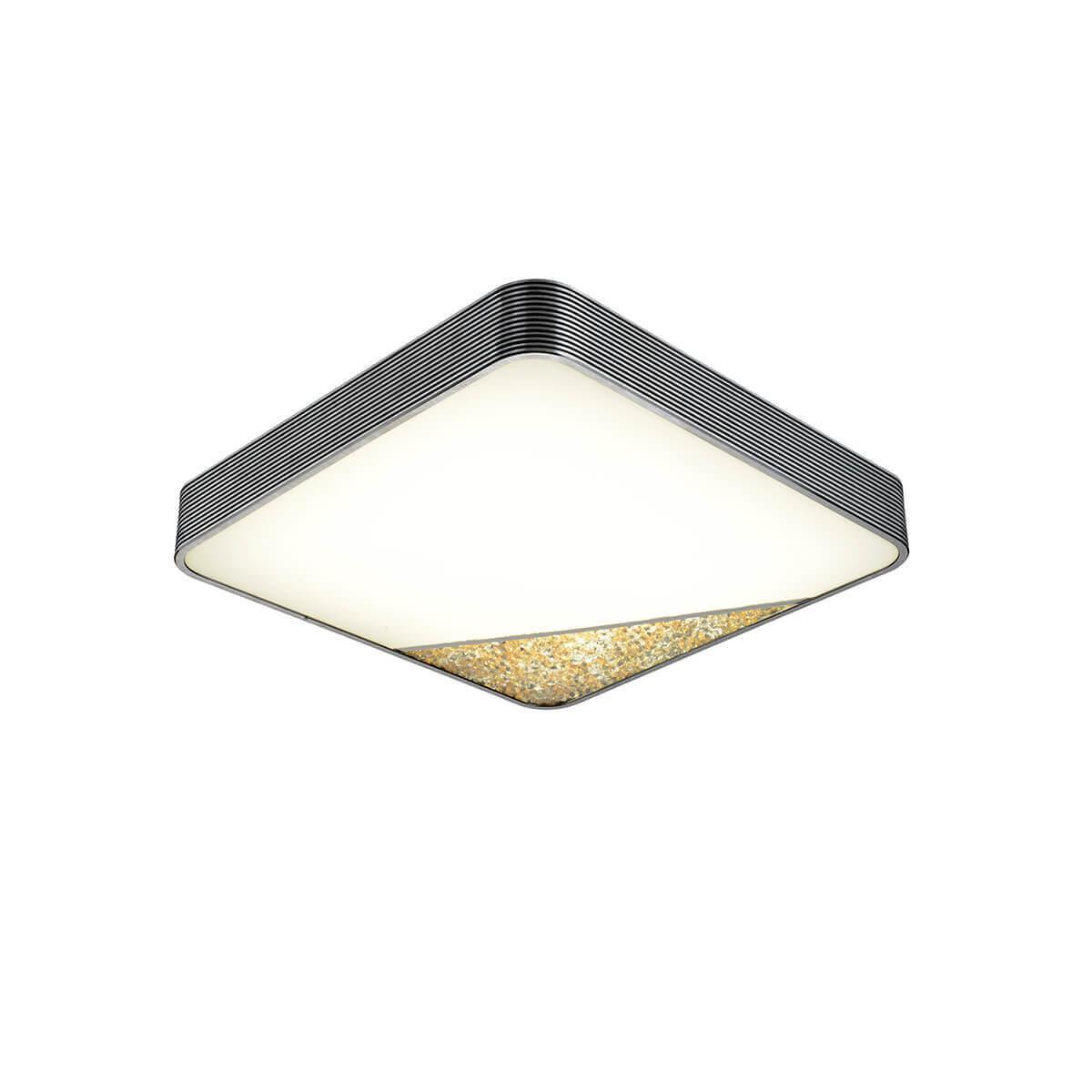 Потолочный светодиодный светильник Omnilux OML-45617-45
