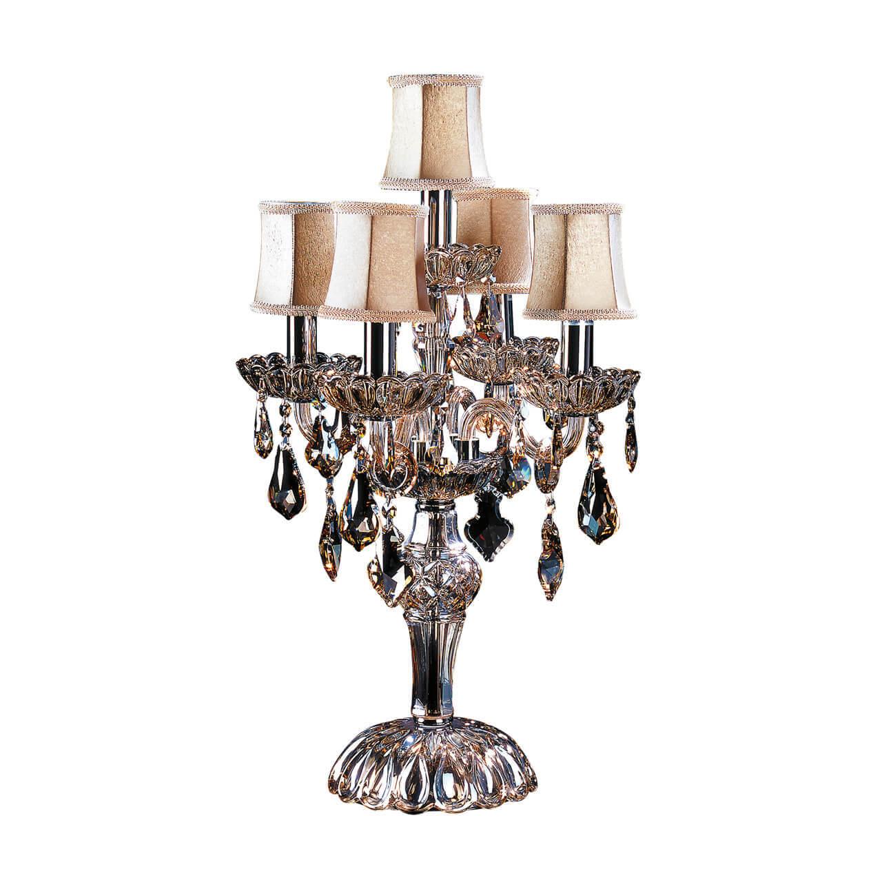 Настольная лампа Osgona 715957 Nativo фото