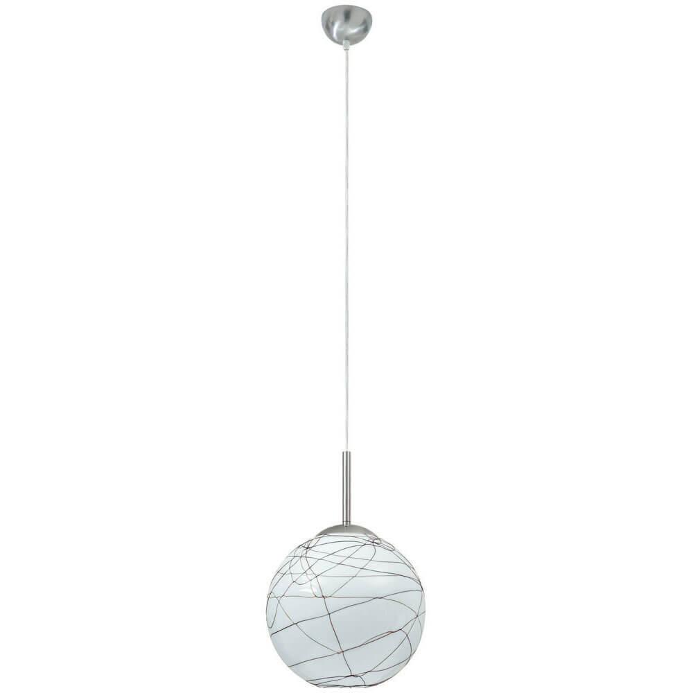 Подвесной светильник Paulmann Giba 66051 все цены