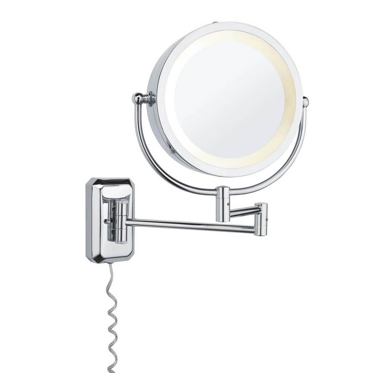 Подсветка для зеркал Paulmann 70349 Bela