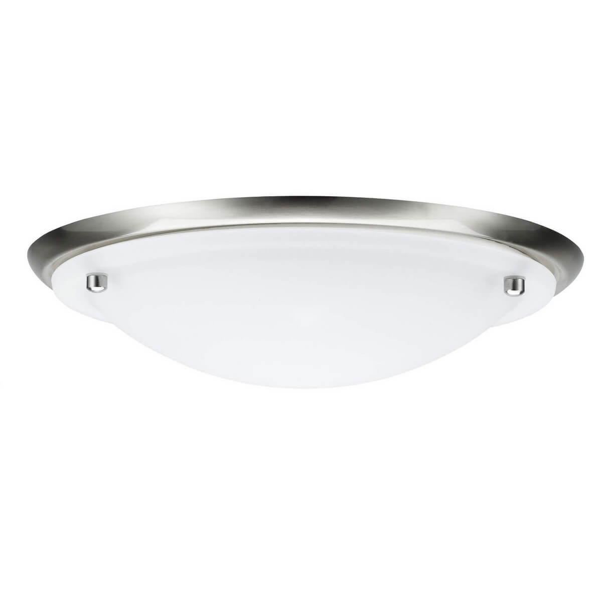 Потолочный светильник Paulmann Arctus 70344 все цены