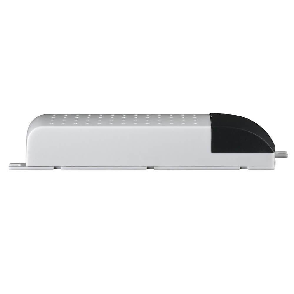 все цены на Трансформатор электронный Paulmann VDE Mipro 97751 онлайн