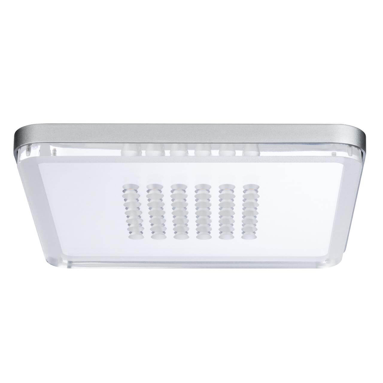 Светильник Paulmann 92791 Panel Shower