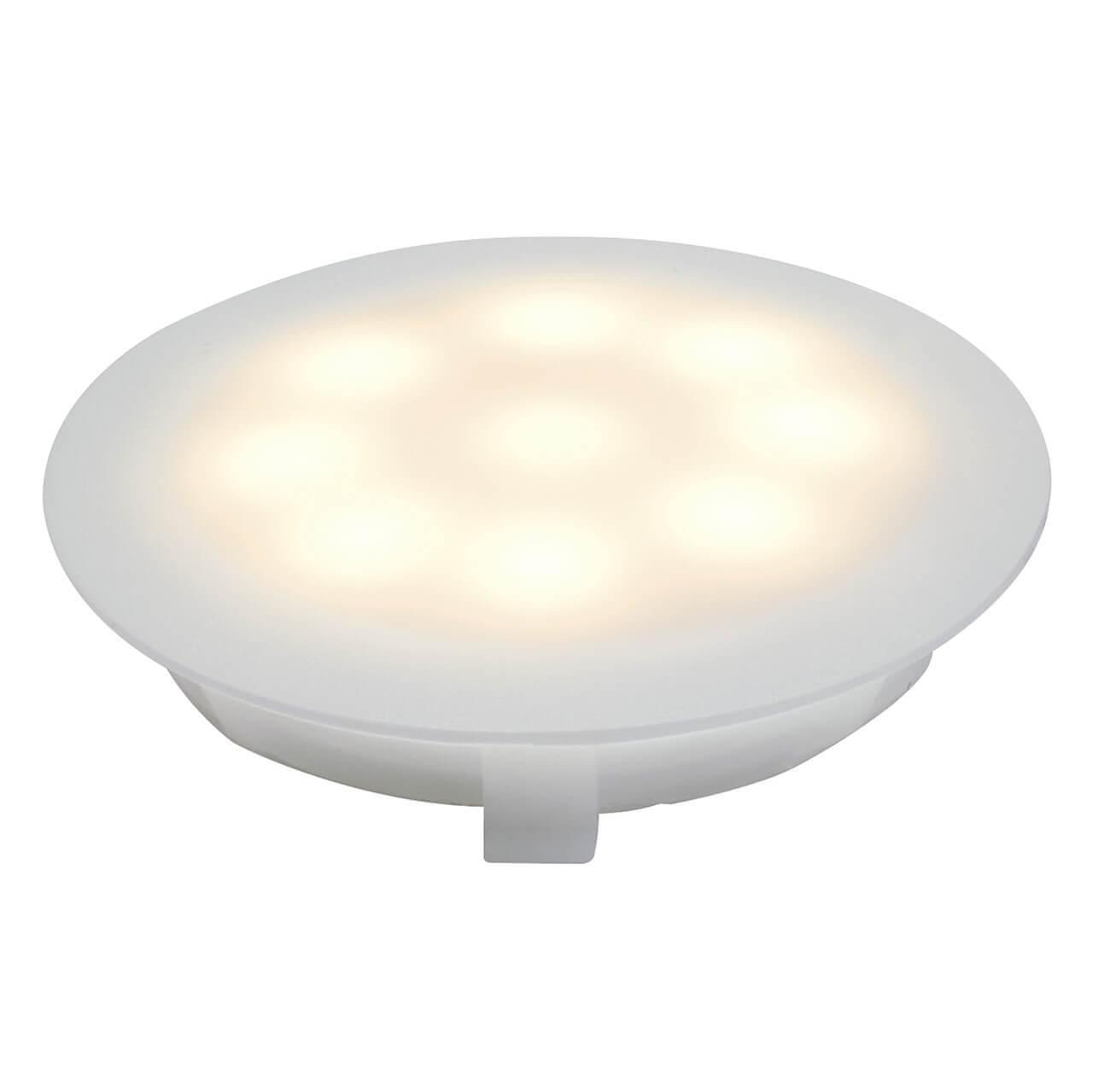 Ландшафтный светодиодный светильник Paulmann Special Line UpDownlight 93700 все цены