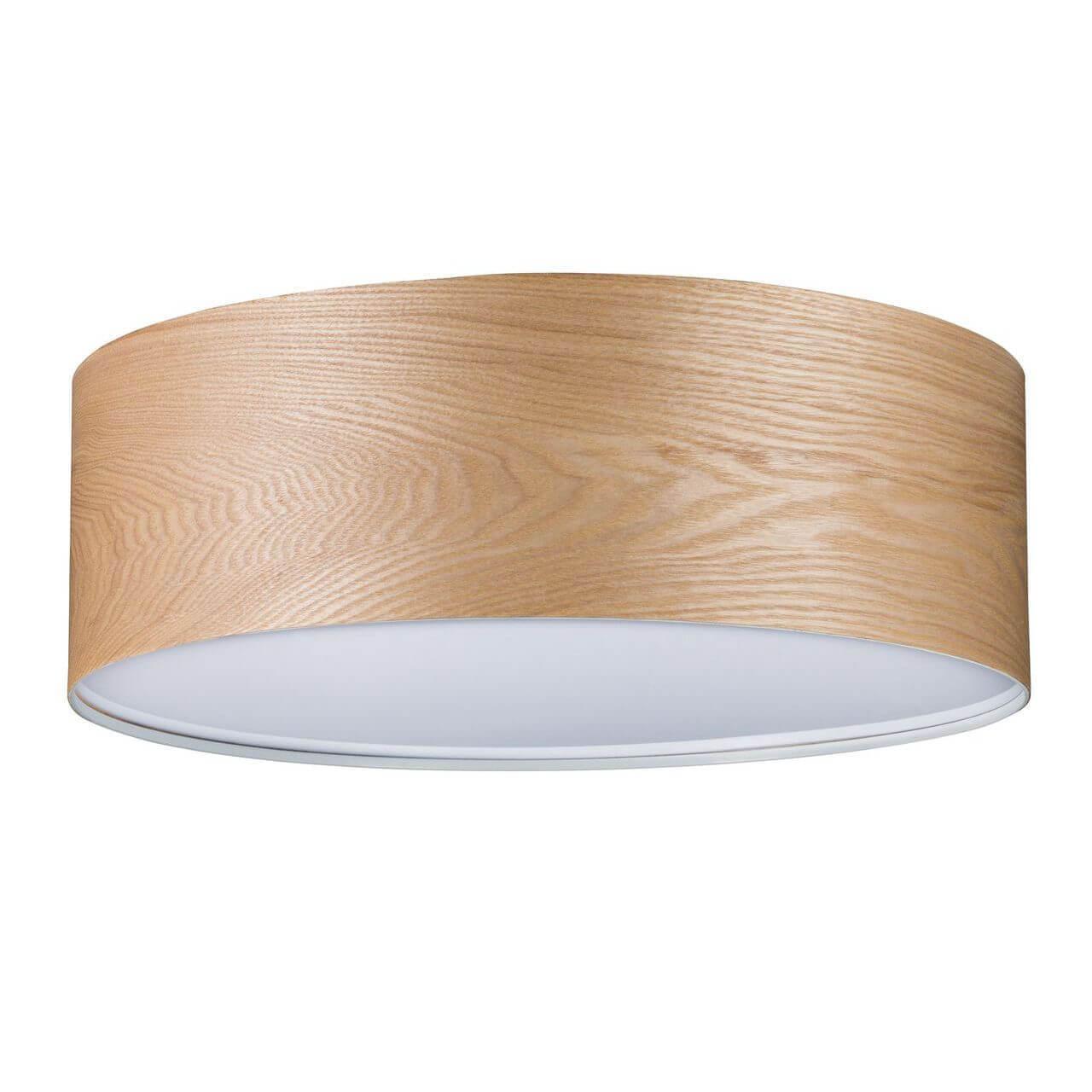 Потолочный светильник Paulmann Alva 79650
