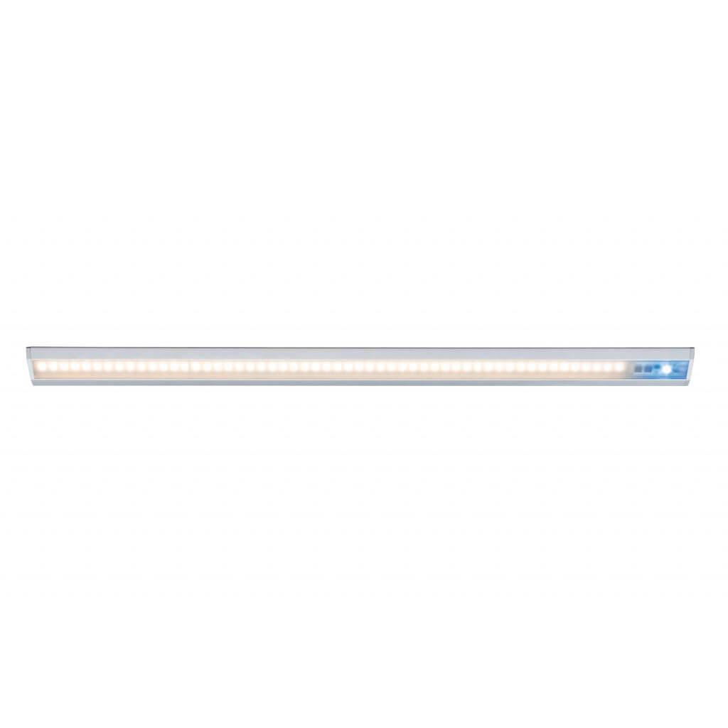Настенный светодиодный светильник Paulmann ChangeLine 70597