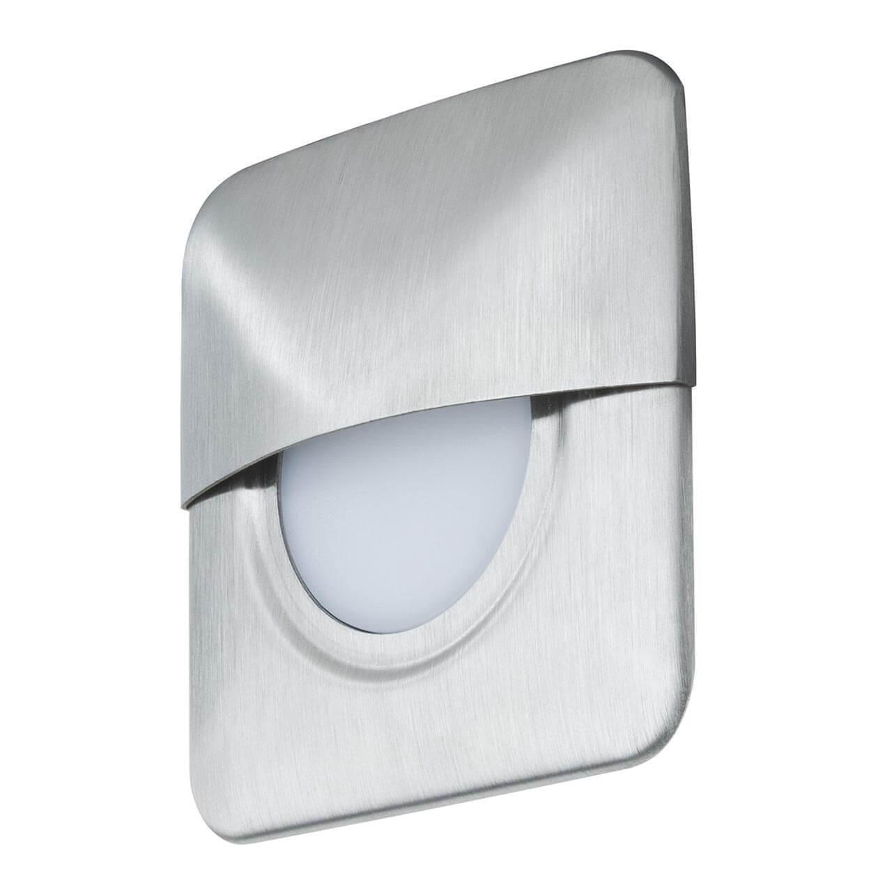 Рамка Paulmann 93745 Cover Cap