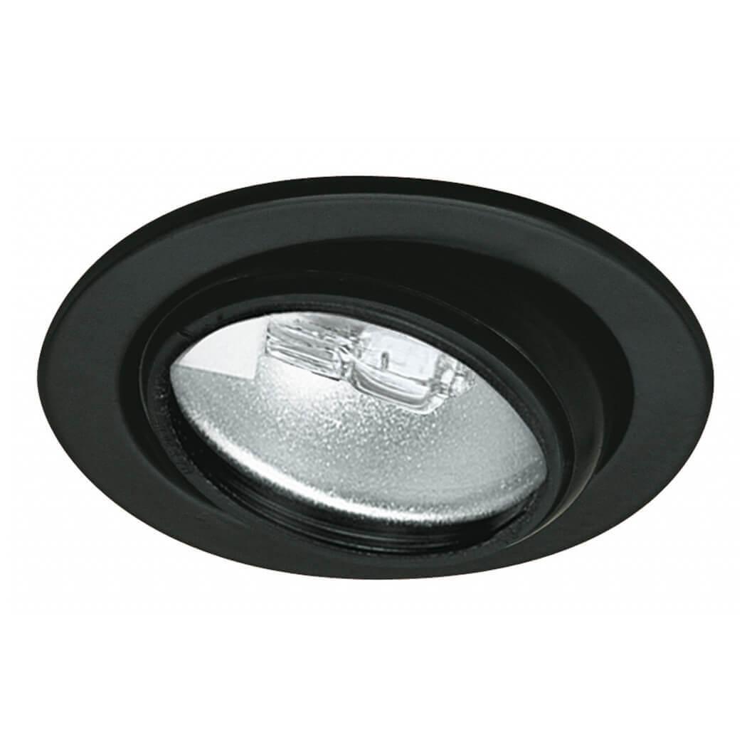 Мебельный светильник Paulmann Micro Line Swivel 98471