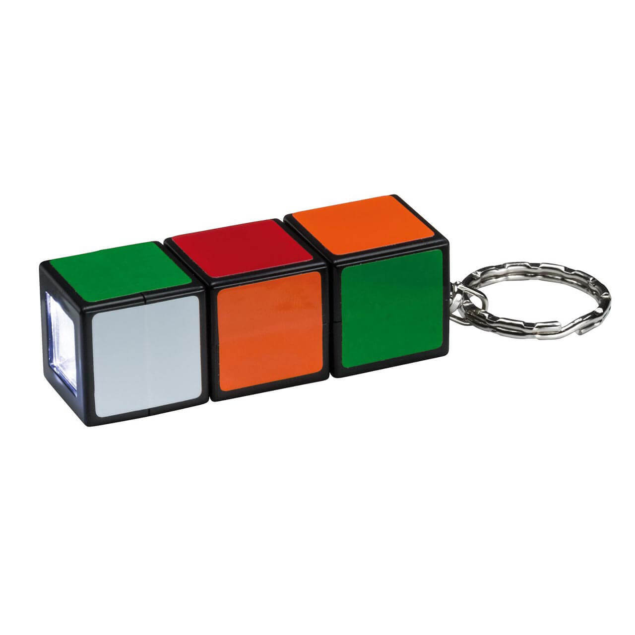 Фонарик Paulmann 78967 Magic Cube