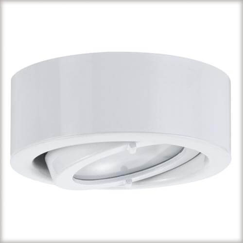 Мебельный светильник Paulmann Dress 93514