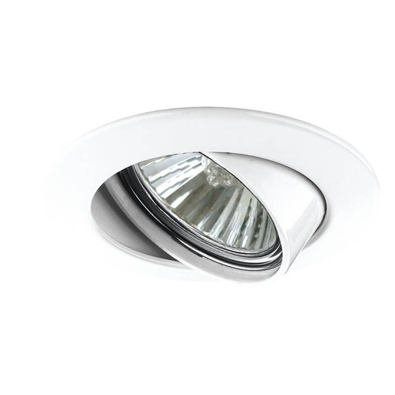 Светильник Paulmann 98940 Downlights Premium