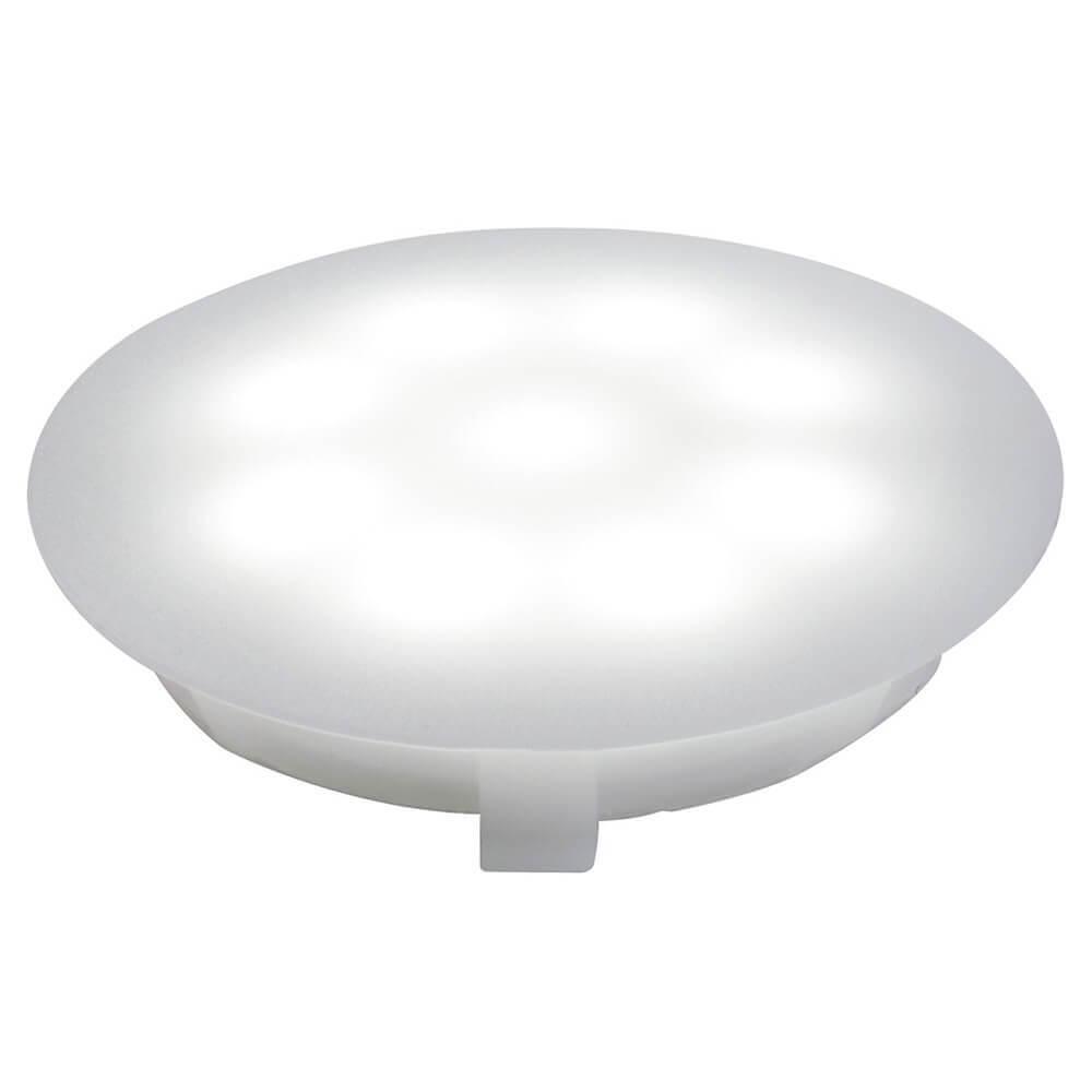 Ландшафтный светодиодный светильник Paulmann UpDownlight 98756 все цены
