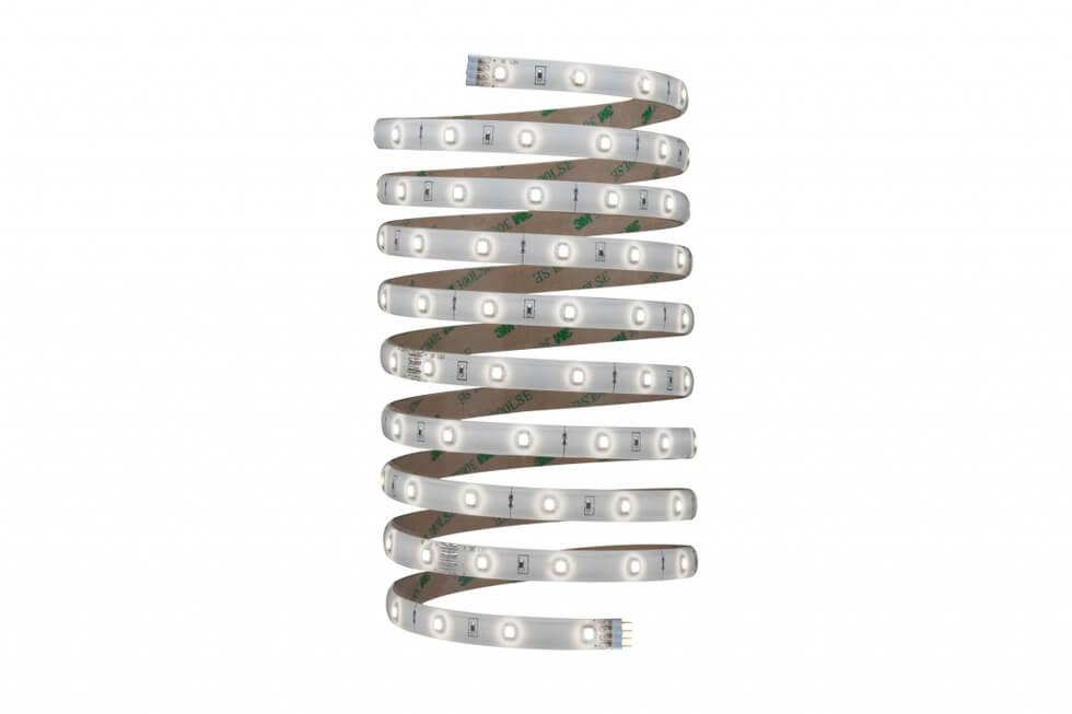 Светодиодная лента Paulmann 70593 YourLED браслет керамика из серебра valtera 70593