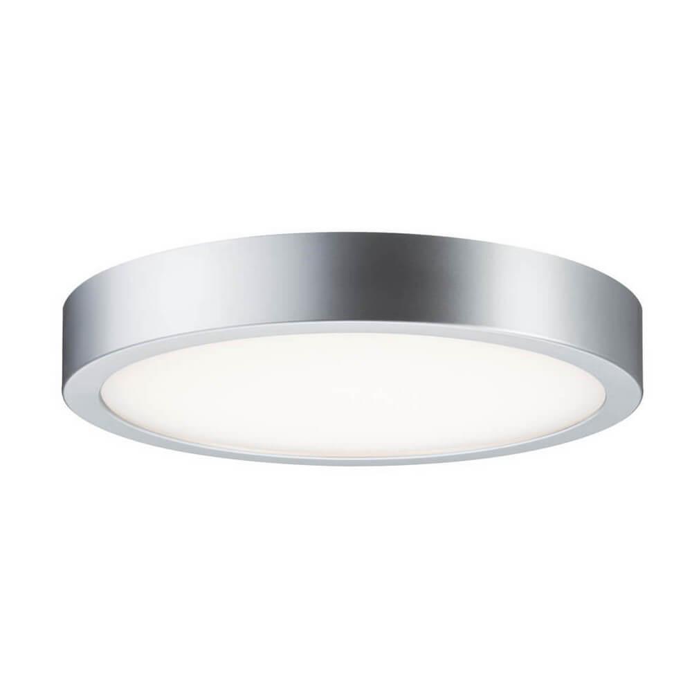 Потолочный светодиодный светильник Paulmann Orbit 70389