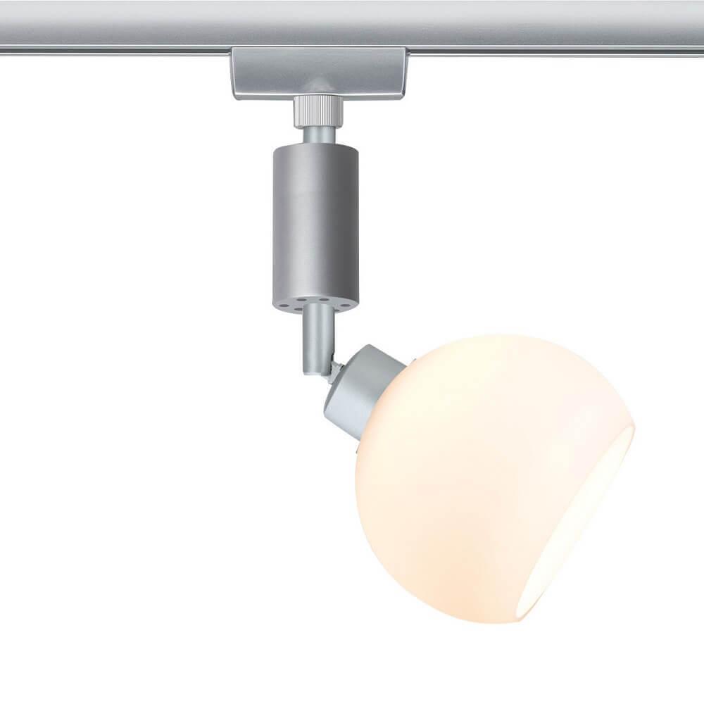Светильник Paulmann 95098 Wolbi